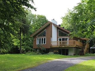 Maison à vendre à Granby, Montérégie, 868, Rue des Épinettes, 26377253 - Centris.ca