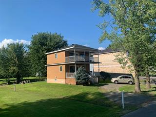 Maison à vendre à Maskinongé, Mauricie, 97, Route de la Langue-de-Terre, 21899905 - Centris.ca