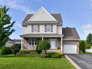 House for sale in Coteau-du-Lac, Montérégie, 48, Rue  De Bienville, 20678281 - Centris.ca