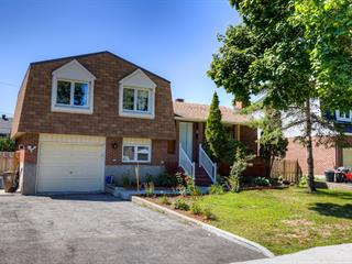 House for sale in Kirkland, Montréal (Island), 112, Rue de Berne, 17180280 - Centris.ca