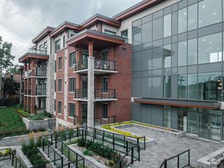 Condo / Appartement à louer à Beaconsfield, Montréal (Île), 79, Avenue  Elm, app. 201, 11250863 - Centris.ca