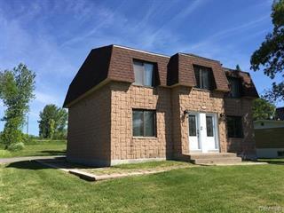Maison à vendre à Laval (Duvernay), Laval, 6647, boulevard  Lévesque Est, 22341180 - Centris.ca