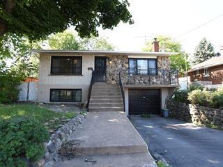House for sale in Montréal (Anjou), Montréal (Island), 5824, Avenue  Des Ormeaux, 20517072 - Centris.ca