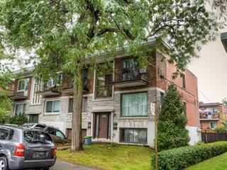 Triplex for sale in Montréal (Ahuntsic-Cartierville), Montréal (Island), 10550, Rue  Parthenais, 16241568 - Centris.ca