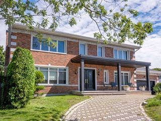 House for sale in Hampstead, Montréal (Island), 195, Rue  Finchley, 20400808 - Centris.ca