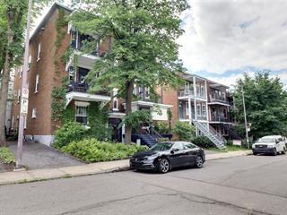 Condo à vendre à Québec (La Cité-Limoilou), Capitale-Nationale, 894, Avenue  Murray, app. 5, 14106039 - Centris.ca