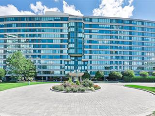 Condo à vendre à Laval (Chomedey), Laval, 4450, Promenade  Paton, app. S-08, 19325307 - Centris.ca