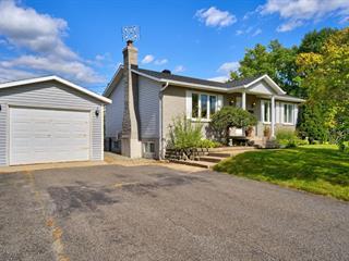 House for sale in Saint-Jean-Baptiste, Montérégie, 3599, Rue  Vincent, 23776719 - Centris.ca