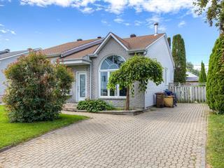 Maison à vendre à Laval (Sainte-Rose), Laval, 179, Rue  Joseph-Jutras, 20705567 - Centris.ca