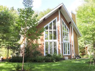 Maison à vendre à Saint-Ambroise-de-Kildare, Lanaudière, 250, Rue  Laurence, 26395296 - Centris.ca