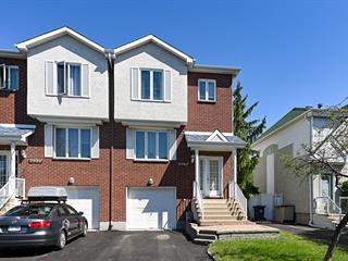 Maison à vendre à Laval (Sainte-Rose), Laval, 5983, Rue des Cardinaux, 27778953 - Centris.ca