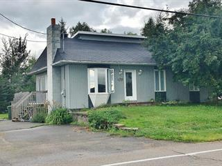 House for sale in L'Isle-aux-Coudres, Capitale-Nationale, 1784, Chemin des Coudriers, 13123334 - Centris.ca