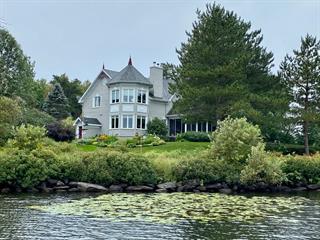 Maison à vendre à Notre-Dame-Auxiliatrice-de-Buckland, Chaudière-Appalaches, 525, Rang  Ville-Marie, 23668119 - Centris.ca