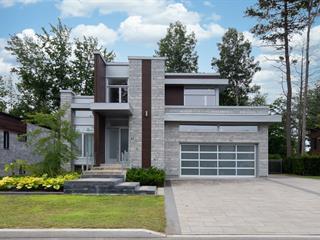Maison à vendre à Blainville, Laurentides, 18, Rue de Boigne, 23067271 - Centris.ca