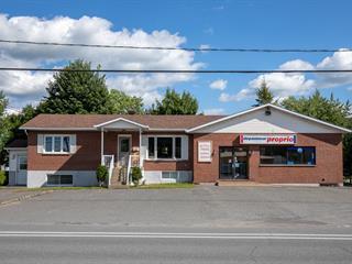 Commercial building for sale in Sorel-Tracy, Montérégie, 1157 - 1165, Chemin des Patriotes, 24700301 - Centris.ca