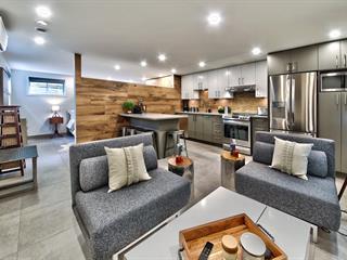 Condo / Appartement à louer à Montréal (Lachine), Montréal (Île), 844, Rue  Saint-Louis, app. A, 12157636 - Centris.ca
