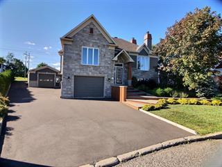 Maison à vendre à Lévis (Les Chutes-de-la-Chaudière-Est), Chaudière-Appalaches, 2231, Rue  Joseph-Roberge, 22483304 - Centris.ca