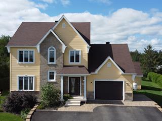 Maison à vendre à Laurier-Station, Chaudière-Appalaches, 402, Rue  Saint-Joseph, 16726893 - Centris.ca