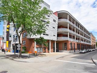 Condo à vendre à Québec (La Cité-Limoilou), Capitale-Nationale, 330, Rue de Sainte-Hélène, app. 303, 20084587 - Centris.ca