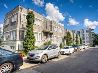 Condominium house for sale in Laval (Sainte-Dorothée), Laval, 1294Z, Chemin du Bord-de-l'Eau, apt. A, 21424683 - Centris.ca