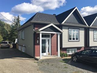 Maison à vendre à Saint-Louis-du-Ha! Ha!, Bas-Saint-Laurent, 59, Rue  Caron, 14169740 - Centris.ca