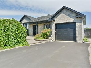 House for sale in Saint-Philippe, Montérégie, 38, Rue des Cyprès, 24076217 - Centris.ca