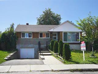 Maison à vendre à Laval (Chomedey), Laval, 3656, Rue  Adolphe-Chapleau, 21033243 - Centris.ca