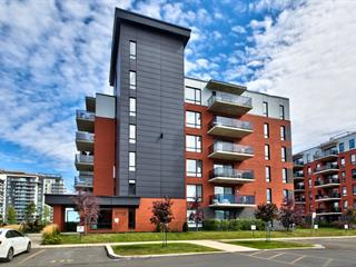 Condo à vendre à Laval (Chomedey), Laval, 3715, Avenue  Jean-Béraud, app. 407, 24832063 - Centris.ca
