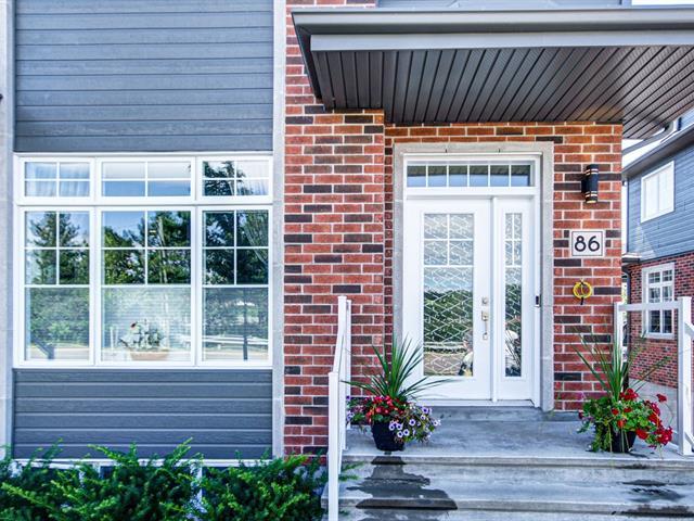Maison en copropriété à vendre à Beaconsfield, Montréal (Île), 86, Beaurepaire Drive, 11630028 - Centris.ca