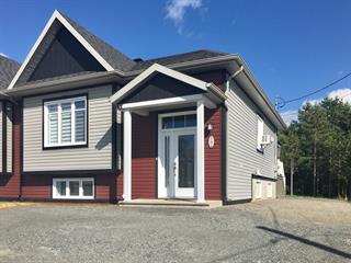 Maison à vendre à Saint-Louis-du-Ha! Ha!, Bas-Saint-Laurent, 59A, Rue  Caron, 28929777 - Centris.ca