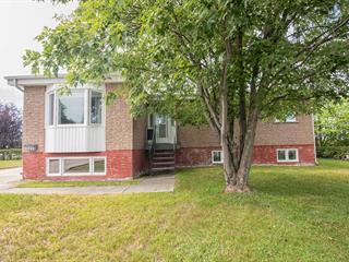 Maison à vendre à Val-d'Or, Abitibi-Témiscamingue, 329, Rue  Simard, 12978097 - Centris.ca