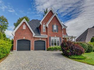 Maison à vendre à Blainville, Laurentides, 61, Rue de Josselin, 20173090 - Centris.ca