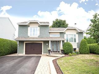 Maison à vendre à Saint-Jean-sur-Richelieu, Montérégie, 84, Rue  Clouâtre, 13247825 - Centris.ca