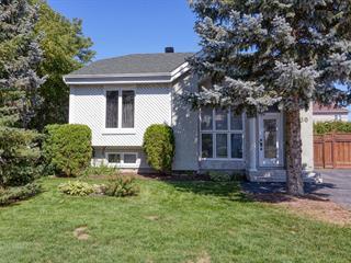 Maison à vendre à Laval (Duvernay), Laval, 7230, Rue des Colombes, 18624758 - Centris.ca