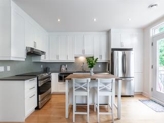 Maison à vendre à Montréal (Mercier/Hochelaga-Maisonneuve), Montréal (Île), 2415Z, Avenue  Desjardins, 20758936 - Centris.ca