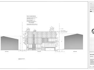 House for sale in Hampstead, Montréal (Island), 22, Rue  Briardale, 24986537 - Centris.ca