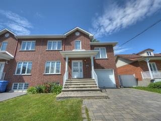 House for sale in Brossard, Montérégie, 5955, Rue  Alexandre, 25434108 - Centris.ca