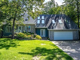 Maison à vendre à Saint-Lambert-de-Lauzon, Chaudière-Appalaches, 233, Rue  Radisson, 16324998 - Centris.ca