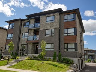 Condo for sale in La Prairie, Montérégie, 230, Avenue de la Belle-Dame, apt. 102, 11644626 - Centris.ca
