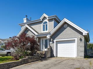 House for sale in Saint-Eustache, Laurentides, 295, boulevard  Girouard, 11943752 - Centris.ca