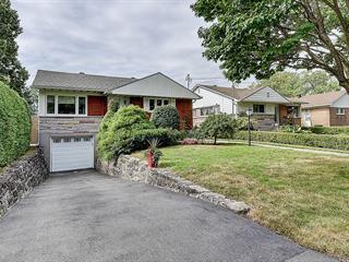 Maison à vendre à Montréal (Ahuntsic-Cartierville), Montréal (Île), 11830, Rue  Poincaré, 17712046 - Centris.ca