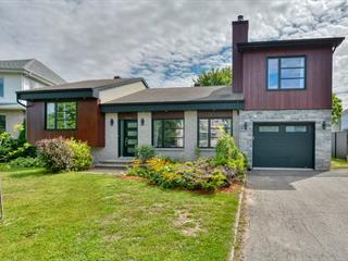 House for sale in Boisbriand, Laurentides, 1140, Avenue de Péribonka, 28264806 - Centris.ca