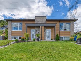 Maison à vendre à Stoneham-et-Tewkesbury, Capitale-Nationale, 48, Chemin  Allen-Neil, 20786940 - Centris.ca