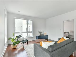 Condo for sale in Terrebonne (Lachenaie), Lanaudière, 180, Rue du Campagnol, apt. 200, 26621122 - Centris.ca