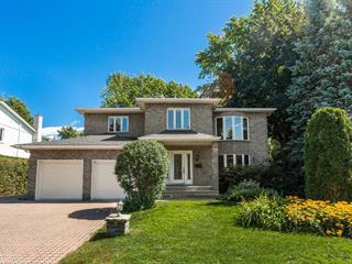 House for sale in Boucherville, Montérégie, 55, Rue  Charlotte-Denys, 21535453 - Centris.ca