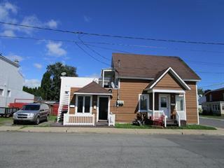 Triplex for sale in Sorel-Tracy, Montérégie, 29 - 29B, Rue  Alfred, 19580648 - Centris.ca