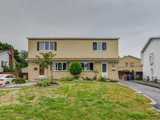 Maison à vendre à Laval (Vimont), Laval, 408, Rue de La Louvière, 14448445 - Centris.ca