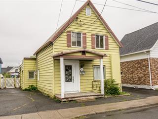 Maison à vendre à Sorel-Tracy, Montérégie, 191 - C, Rue  Victoria, 19647706 - Centris.ca