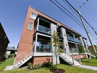 Condo à vendre à Montréal (Montréal-Nord), Montréal (Île), 3685, Rue  Fleury Est, app. 106, 14251359 - Centris.ca