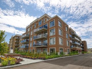 Condo / Appartement à louer à Dollard-Des Ormeaux, Montréal (Île), 4060, boulevard des Sources, app. 402, 10840708 - Centris.ca